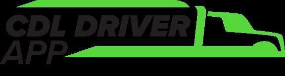 CDL Driver App